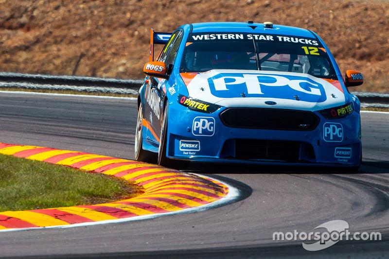 coulthard djr team penske, vasc, motorsport, alex dodds motorsport