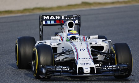 massa williams, f1 blog, motorsport blog, alex dodds motorsport