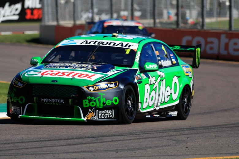 mark winterbottom townsville, vasc blog, motorsport blog, alex dodds motorsport