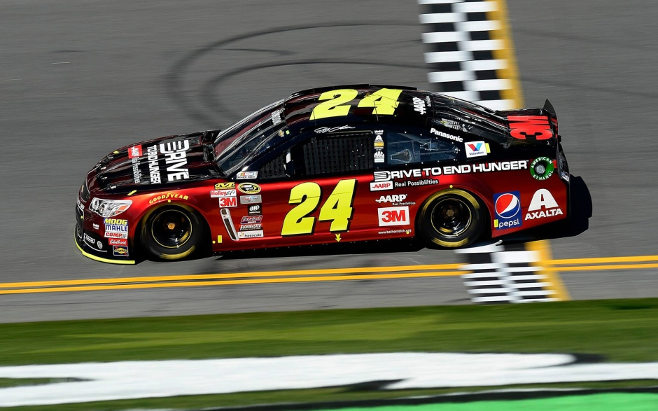 jeff gordon comeback, nascar blog, motorsport blog, alex dodds motorsport