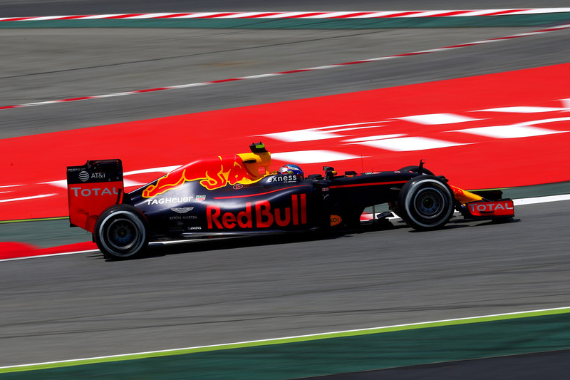 verstappen red bull, f1 blog, motorsport blog, alex dodds motorsport
