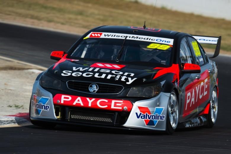 james golding, motorsport blog, vasc blog, vasc, cars, alex dodds motorsport