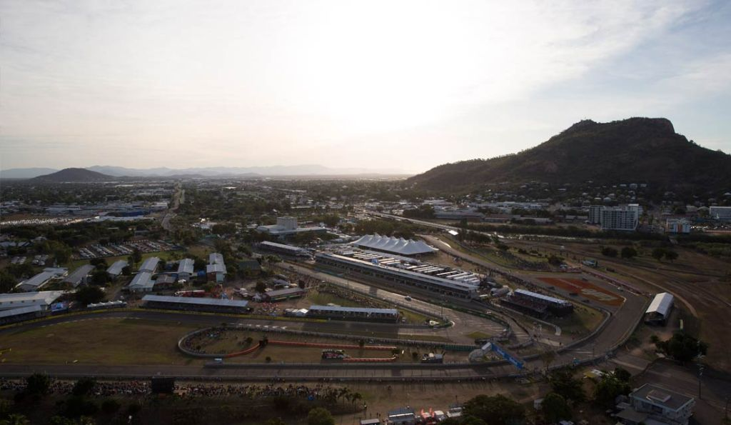 townsville 400, motorsport, virgin australia supercars championship, vasc blog, cars, alex dodds motorsport