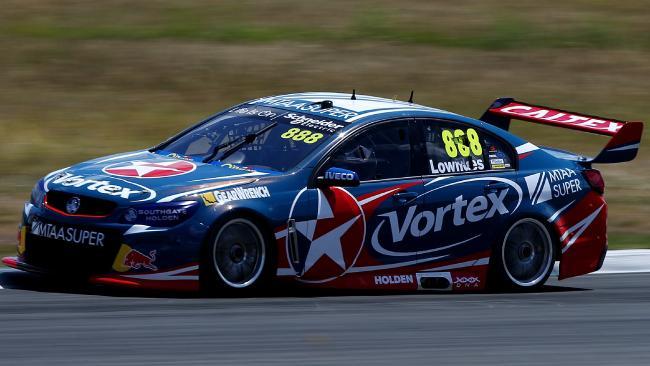 teamvortex, alex dodds motorsport, motorsport blog