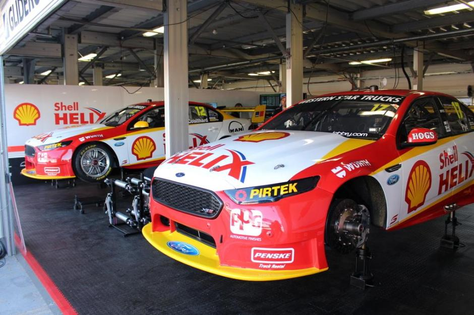 motorsport blog, vasc blog, djr team penkse, motorsport blog, alex dodds motorsport