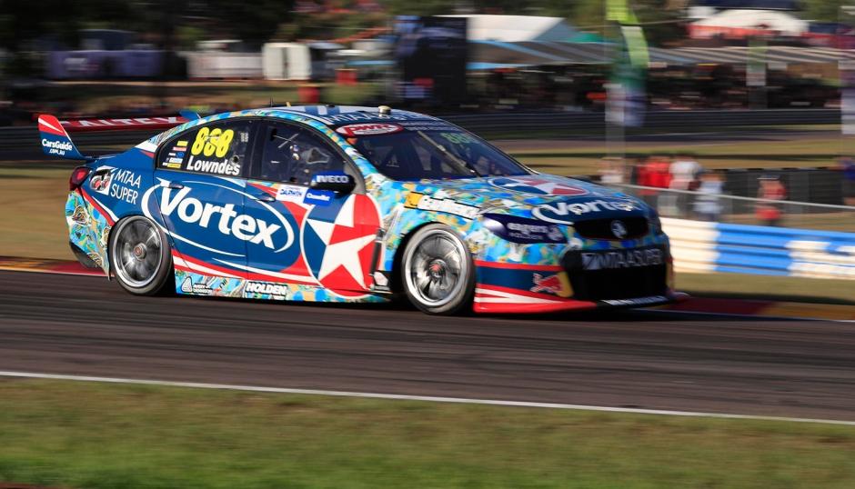craig lowndes 600, motorsport blog, vasc blog, alex dodds motorsport