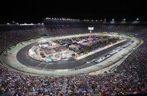 motorsport, bristol night race, nascar, nra night race, nascar blog
