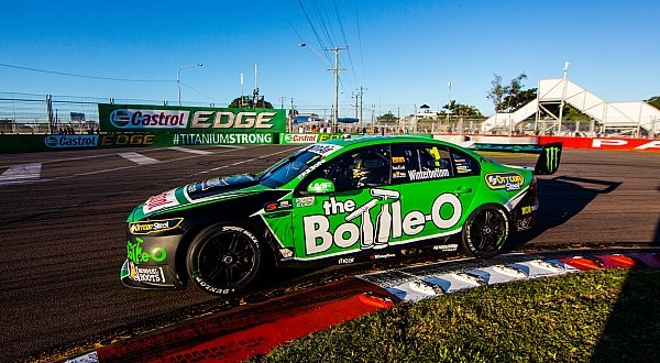 prodrive australia, vasc, vasc blog, motorsport blog, alex dodds motorsport, virgin australia supercars championship