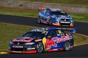 sydney supersprint, vasc, vasc blog, motorsport blog, alex dodds motorsport