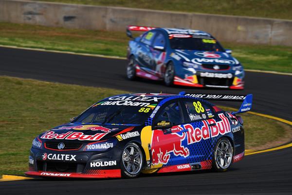 sydney supersprint, vasc, vasc blog, motorsport blog, alex dodds motorsport