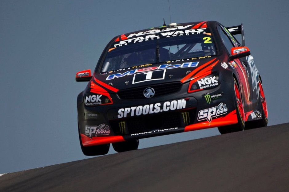 tander luff, motorsport blog, vasc blog, alex dodds motorsport