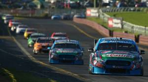 2015 sandown 500, sandown 500, winterbottom owen, motorsport blog, 2016 sandown 500, alex dodds motorsport