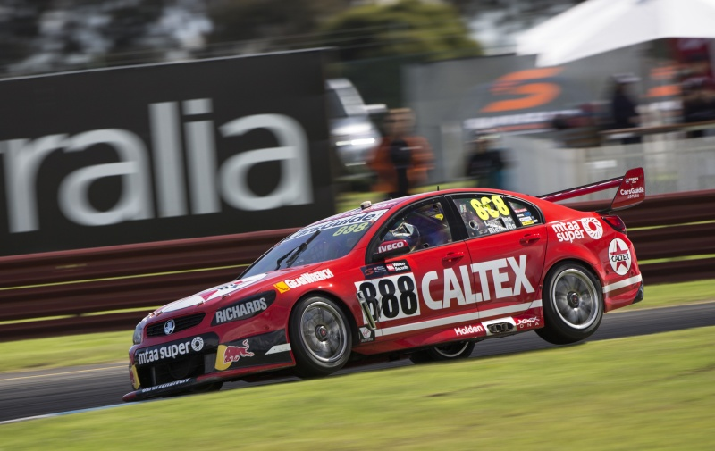 vasc blog, alex dodds motorsport, motorsport blog,