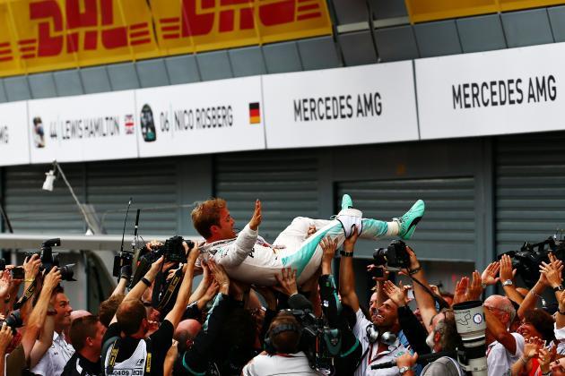 motorsport blog, rosberg italian grand prix, alex dodds motorsport