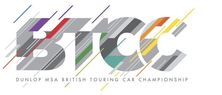 btcc, dunlop british touring car championship, motorsport blog, alex dodds motorsport