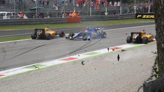 nasr palmer, motorsport blog, f1 blog, alex dodds motorsport