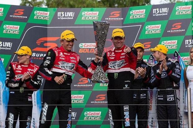 pirtek enduo cup, vasc, motorsport blog, alex dodds motorsport