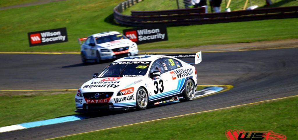 motorsport blog, vasc blog, alex dodds motorsport