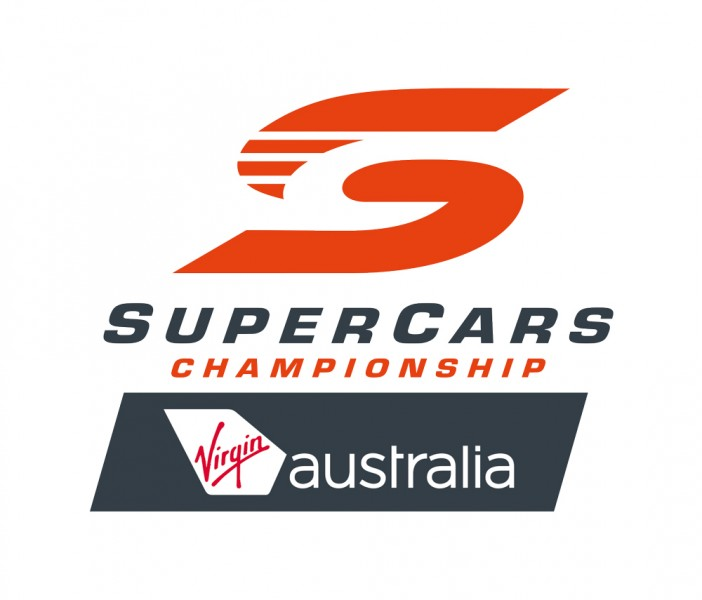 virgin australia supercars championship, motorsport blog, vasc