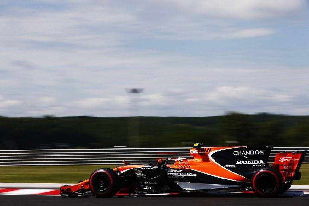 thehairpincorner, motorsport blog, f1 blog, 2017 hungarian grand prix