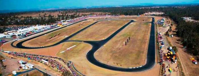 thehairpincorner, motorsport blog, alex dodds motorsport