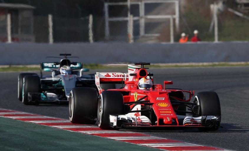 thehairpicorner, motorsport blog, f1 blog, alex dodds motorsport