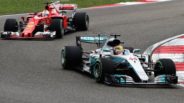 thehairpincorner, f1 half term report, motorsport blog, f1 blog