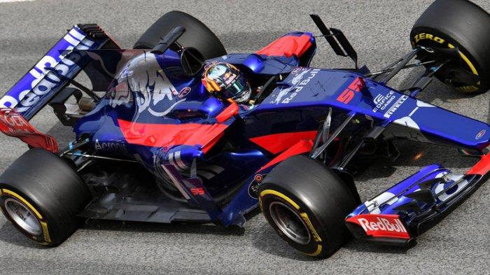 thehairpincorner, f1 2017, motorsport blog, f1 blog, alex dodds motorsport