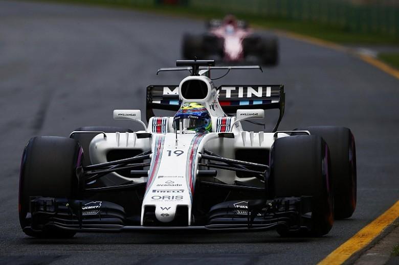 f1 2017, motorsport blog, thehairpincorner, alex dodds motorsport