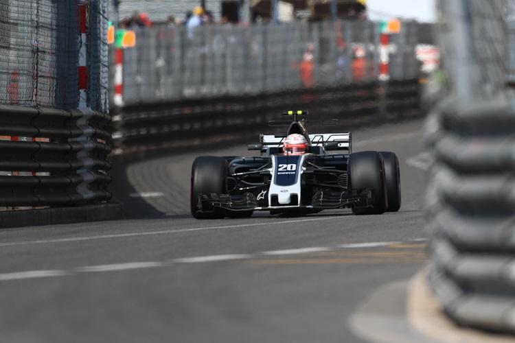 thehairpincorner, motorsport blog, alex dodds motorsport, f1 blog