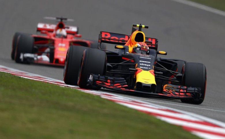 daniel ricciardo 2017, motorsport blog, alex dodds motorsport, f1 blog, thehairpincorner