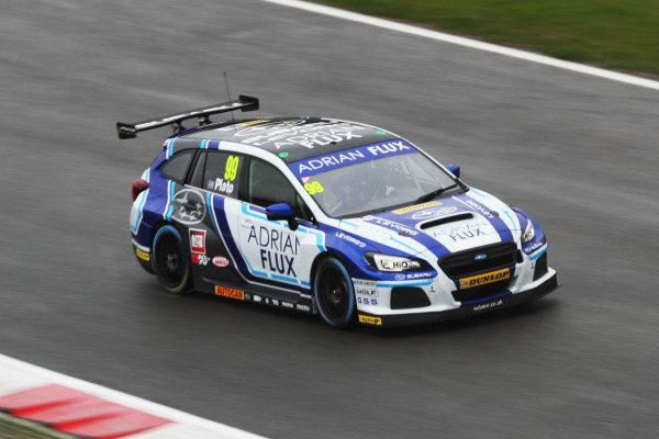 btcc blog, motorsport blog, jason plato subaru, thehairpincorner, the hairpin corner
