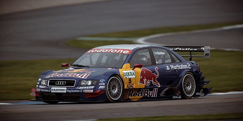 dtm blog, motorsport blog, thehairpincorner dtm, dtm timeline