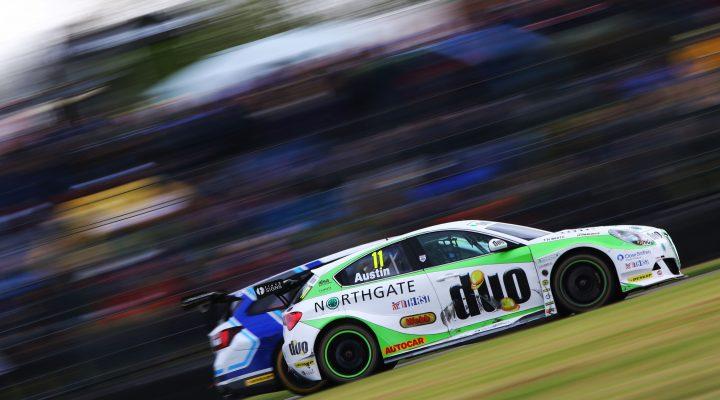 thehairpincorner, the hairpin corner, motorsport blog,