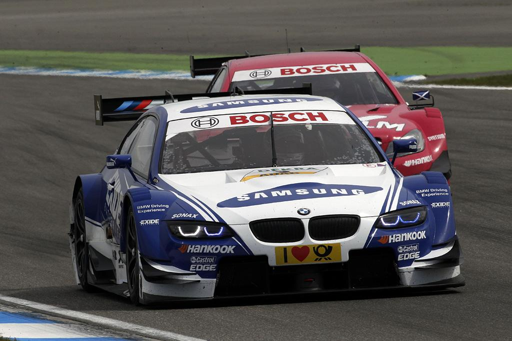 dtm blog, dtm history, thehairpincorner, the hairpin corner, motorsport blog, dtm history