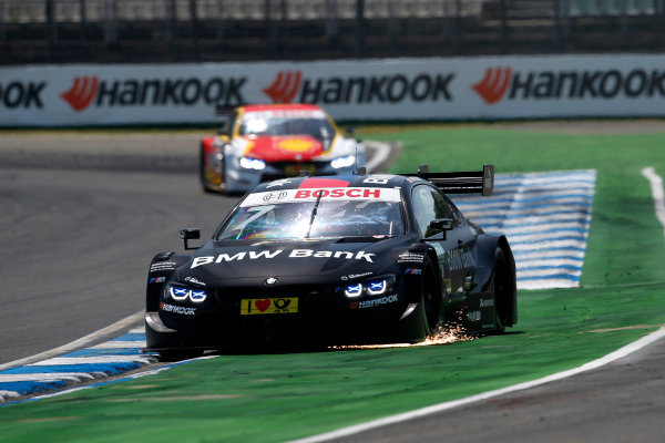 bruno spengler, dtm blog, thehairpincorner, the hairpin corner, motorsport blog