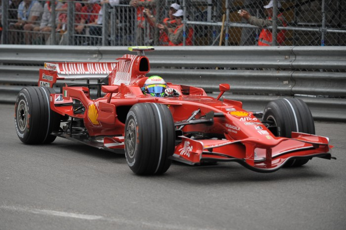 ferrari f2008, motorsport blog, f1 blog thehairpincorner, the hairpin corner