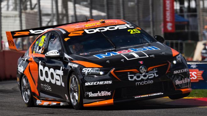 thehairpincorner, motorsport blog, the hairpin corner, vasc blog