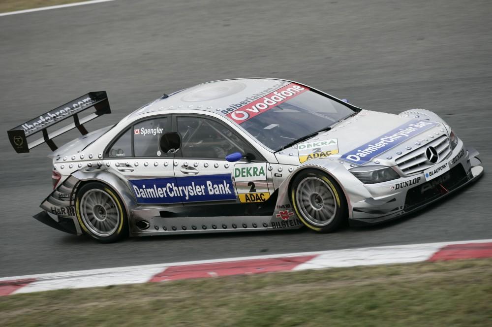 thehairpincorner, dtm blog, motorsport blog,