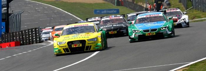 dtm blog, motorsport blog, thehairpincorner, the hairpin corner