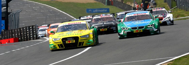 dtm blog, motorsport blog, thehairpincorner, the hairpin corner