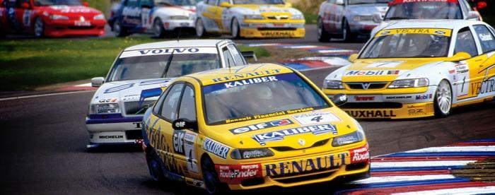 thehairpincorner, motorsport blog, btcc blog, the hairpin corner btcc