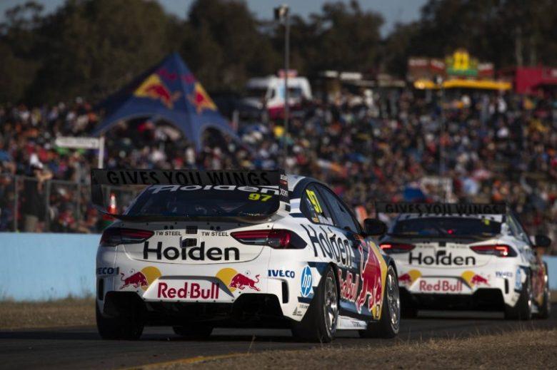 vasc blog, thehairpincorner, motorsport blog, sydney mtorsport park