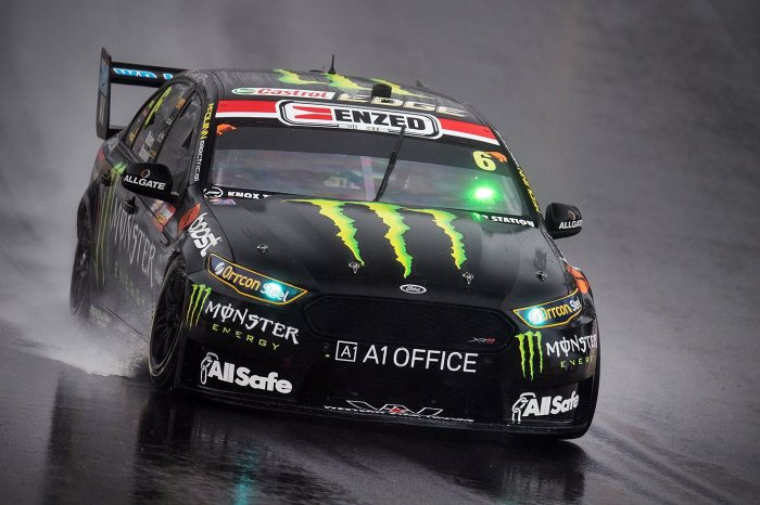 motorsport blog, thehairpincorner, cam waters bathurst 2017