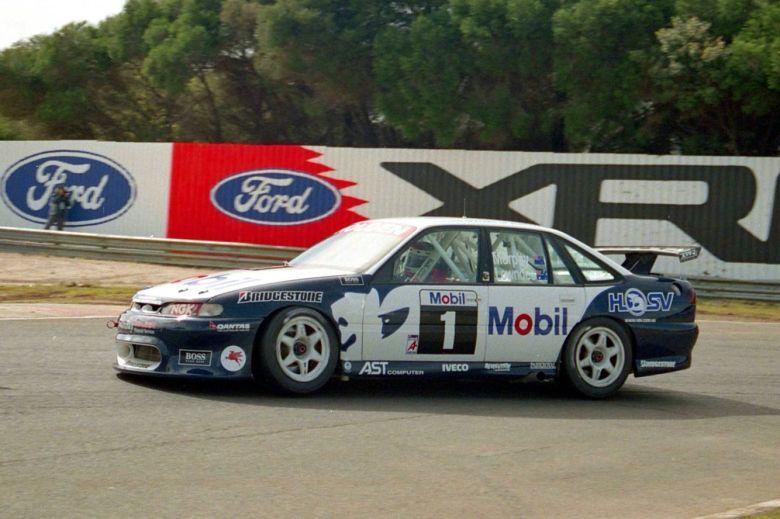 sandown 500 history, motorsport blog, thehairpincorner the hairpin corner