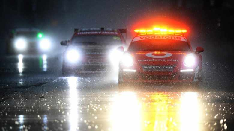 vasc blog, motorsport blog, 2018 gold coast 600, thehairpincorner, the hairpin corner