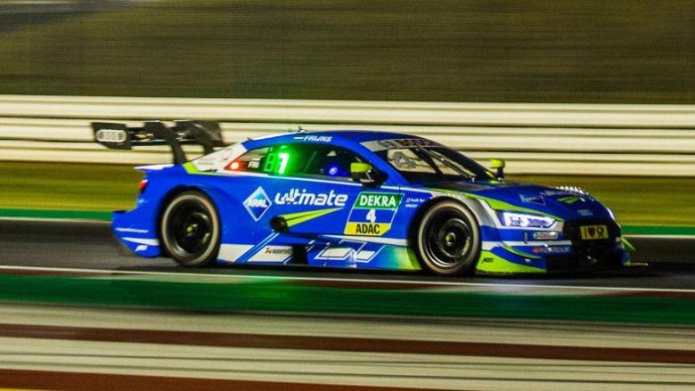 dtm blog, motorsport blog, dtm season review 2018