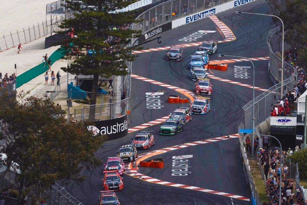 motorsport blog, supercars blog