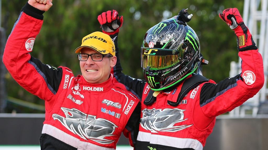 motorsport blog, courtney perkins gold coast