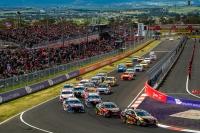 supercars blog, supercars 2018 send of season review, motorsport blog